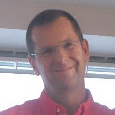 Dr. Halle Hameln